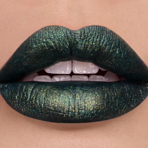 Bilde av Sugarpill Hydro Lipstick