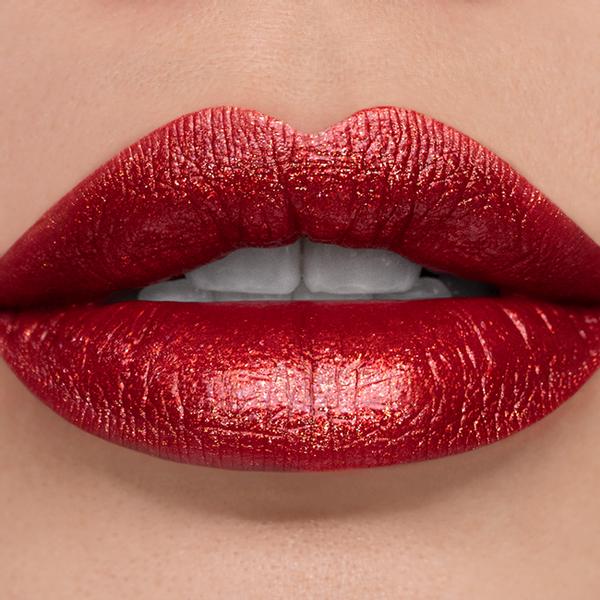 Bilde av Sugarpill Petrol Lipstick
