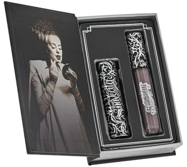Bilde av Bride of Frankenstein Lip Duo