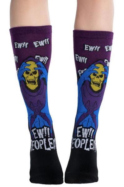 Bilde av Ew People Socks