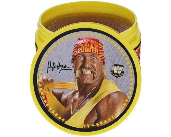 Bilde av Suavecito X Hulk Hogan Firme