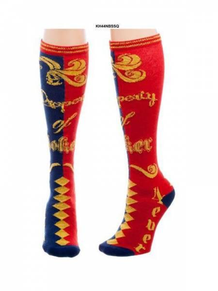 Bilde av Suicide Squad Socks