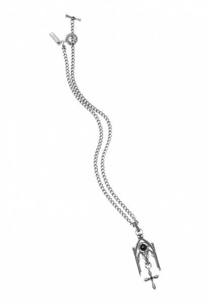 Bilde av Gothik Necklace