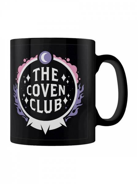 Bilde av The Coven Club Pastel Goth