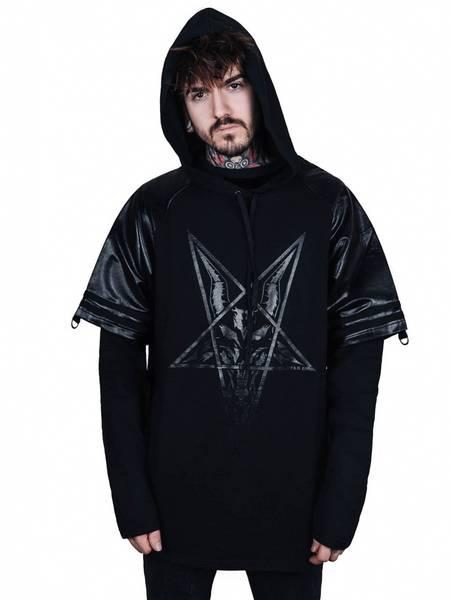 Bilde av Vengeance Sweatshirt
