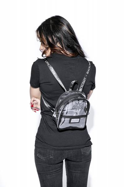 Bilde av Mini Festival Backpack
