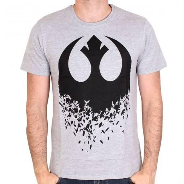 Bilde av Star Wars Jedi Tee