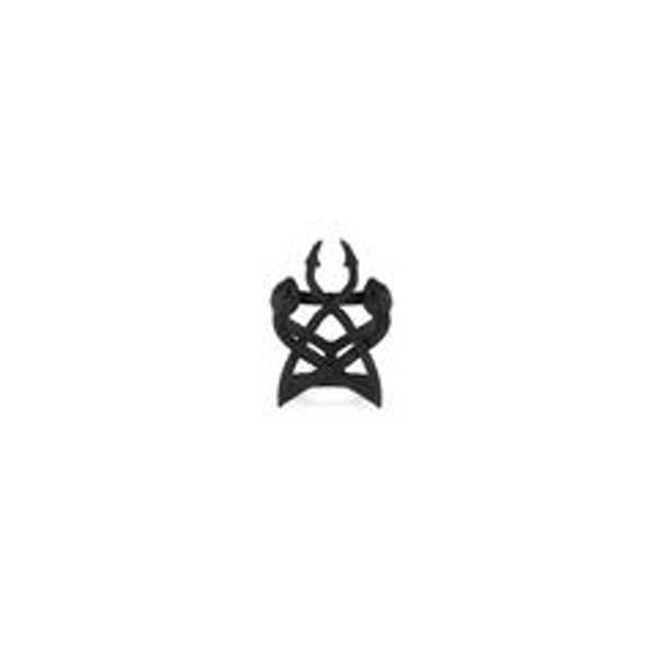Bilde av Serpent synergy ring