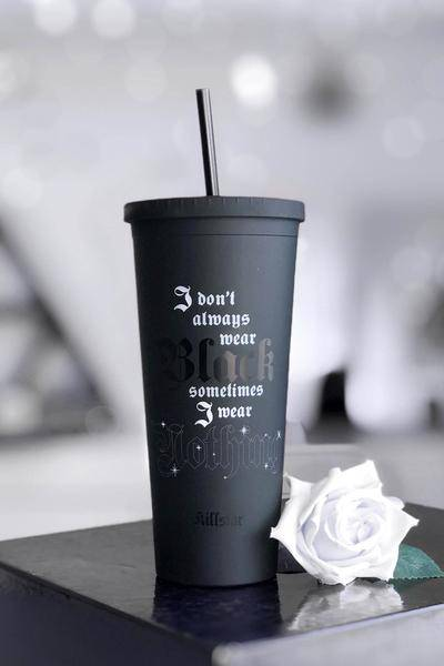 Bilde av Nothing cold brew cup