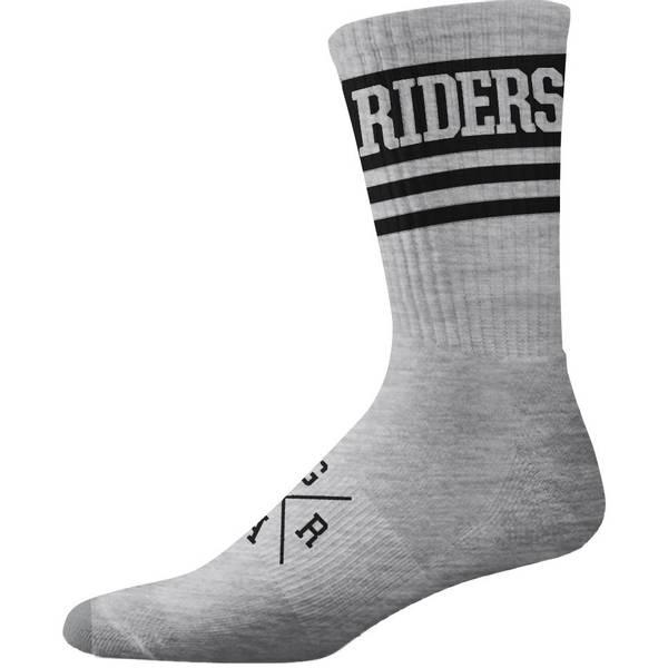 Bilde av Loose Rider Socks Heritage
