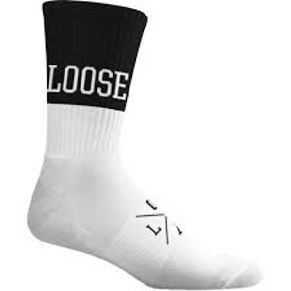 Bilde av Loose Rider Socks Invert