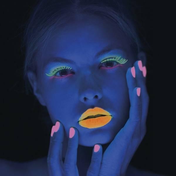 Bilde av Lipstick Uv-red