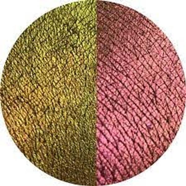 Bilde av Multi Chrome Pigment Obsessed