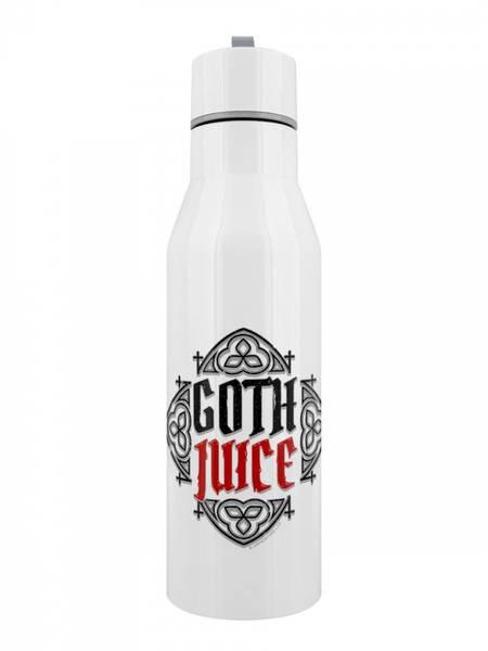 Bilde av Goth juice Stainless Steel