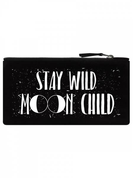 Bilde av Stay wild moon child pencil