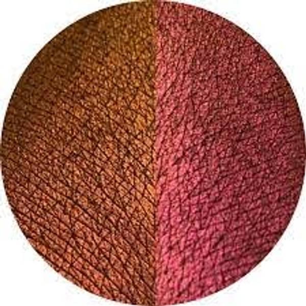 Bilde av Multi Chrome Pigment