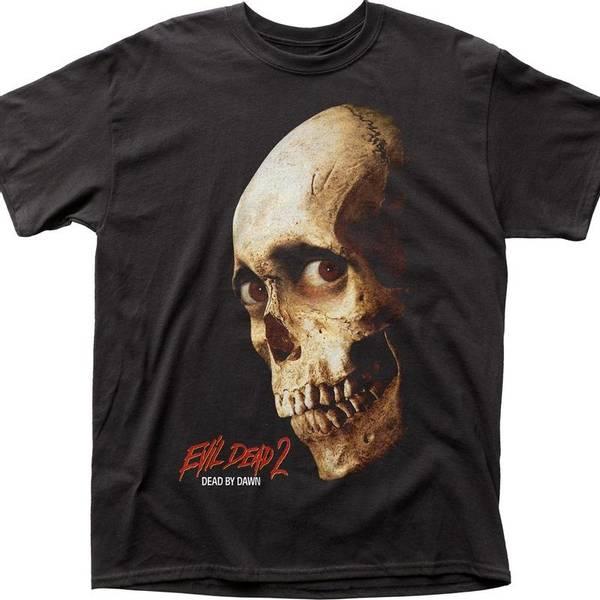 Bilde av Evil Dead tee