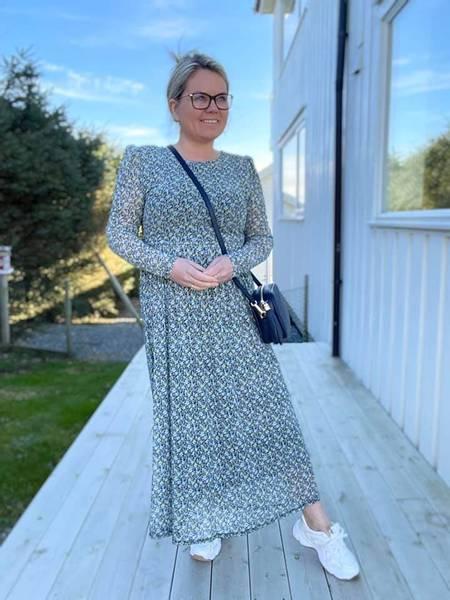 Bilde av Luma  Dress