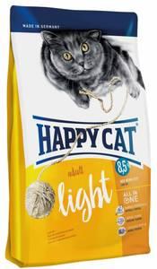 Bilde av HappyCat Adult Light 4kg