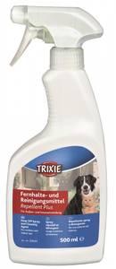 Bilde av Wash og Get Off Spray 500ML