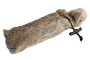 Bilde av Firedog Dummy 500G Rabbit