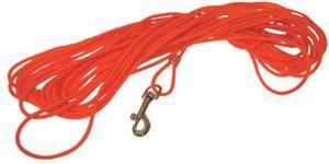 Bilde av Sporline PVC Orange 15m