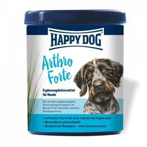 Bilde av HAPPY DOG ARTHRO FORTE 700G