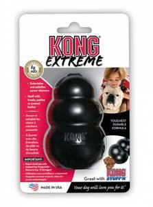 Bilde av Kong Extreme L