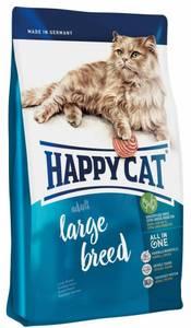 Bilde av Happy Cat, Large Breed, XL Biter 4kg