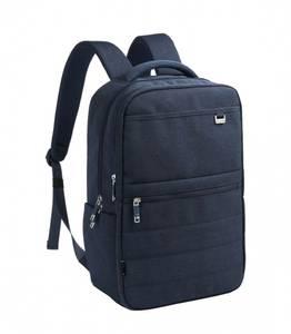 Bilde av Tracker Urban Backpack Blåmelert