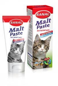 Bilde av Malt Paste, Katt, 100g