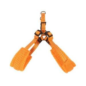 Bilde av Step-in Sele Iris Orange 25MM