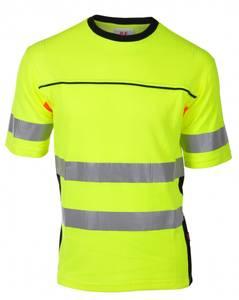 Bilde av Bergset T-Skjorte EN 471 Klasse 2