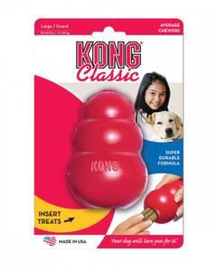 Bilde av Kong Classic XXL