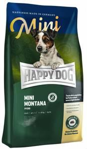 Bilde av Happy Dog, Mini Montana, 4kg