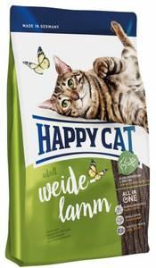 Bilde av Happy Cat Supreme Adult Lam 1,4KG