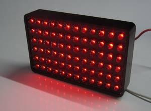 Bilde av Beltenick FIA Rainlight 72 LED