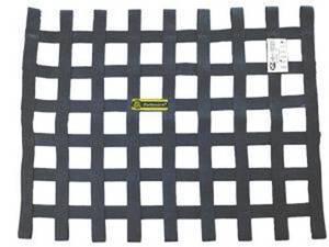 Bilde av Beltenick Vindusnett 100x100cm