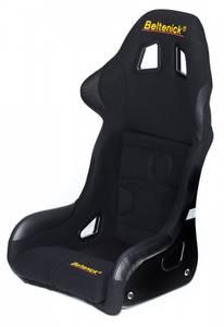 Bilde av BELTENICK® Kjørestol FIA 8855-1999 RST800