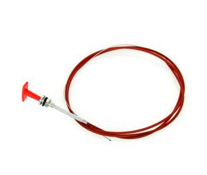 Bilde av Wire til hovedstrømsbryter, 2m - 3m