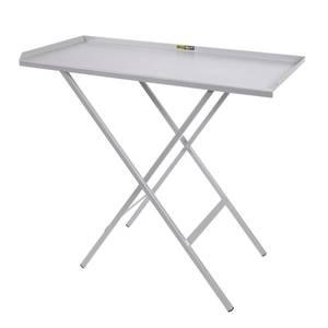 Bilde av Sammenleggbart stativbord