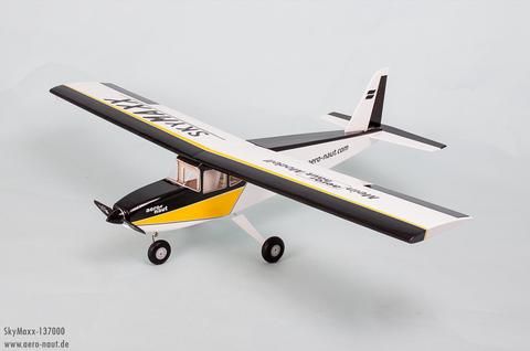 Bilde av Aero-naut SkyMAXX 155 cm