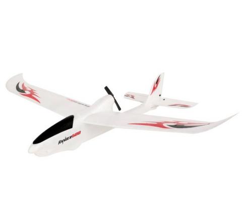 Bilde av Ranger 600 RTF Powered Glider w/Flight