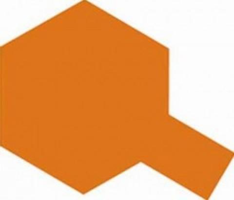 Bilde av PS-62 Pure Orange 100ml