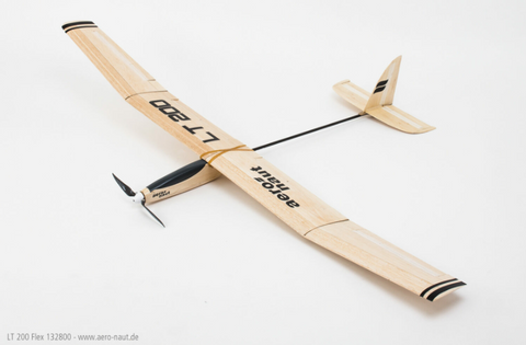 Bilde av Aero-naut LT200 Flex 2M