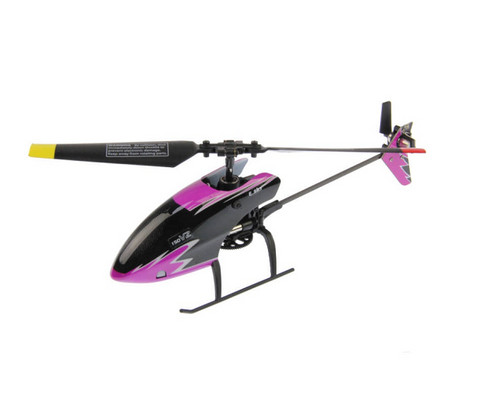 Bilde av Sport 150 V2 RTF Flybarless
