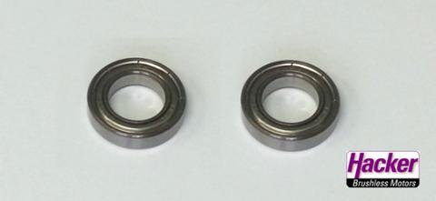 Bilde av Bearing set for Q80-XS/S motor