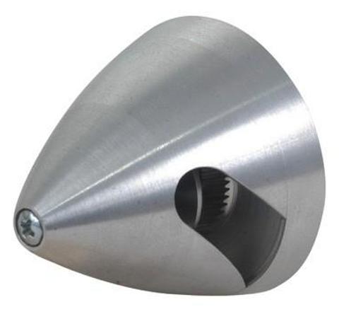 Bilde av Topmodel Alu Precision spinner