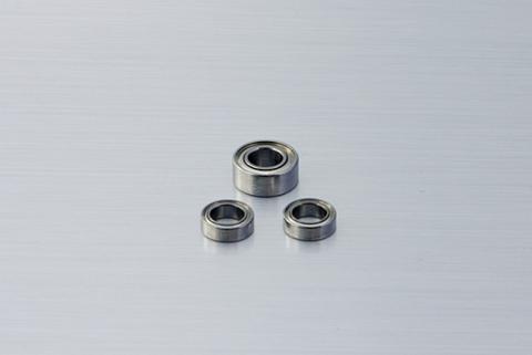 Bilde av Bearings set for A50-V2.1, A50-V3, A50-Turnado,