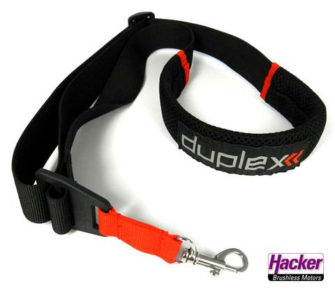 Bilde av Nakkestropp for DS Tx Duplex 2.4EX